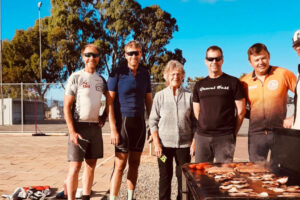 Another M2C Milestone Achieved – First Group E2E – S2N